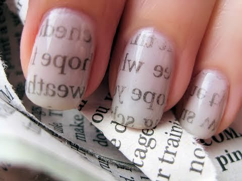 Newspaper-nail-art_large