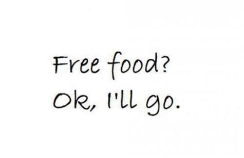 Free food porn tumblr