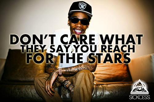 Wiz Khalifa Tumblr Quotes About Life | www.pixshark.com ... Wiz Khalifa Fake Friends Quotes Tumblr