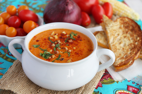 Amazing-low-cal-summer-meal-roasted-sweet-corn-and-tomato-soup-from-our-best-bites_large