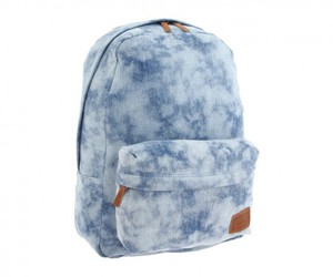 backpacks i want