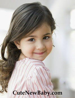 Facebook Baby Images on Uploads 2011 02 Beautiful Baby Girl Facebook Dp Cutenewbaby Com  Jpg