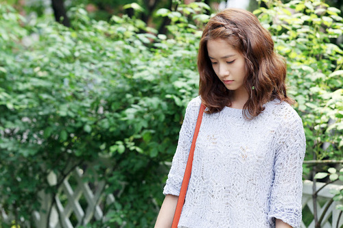 Snsd_yoona_love_rain_pictures_(2)_large