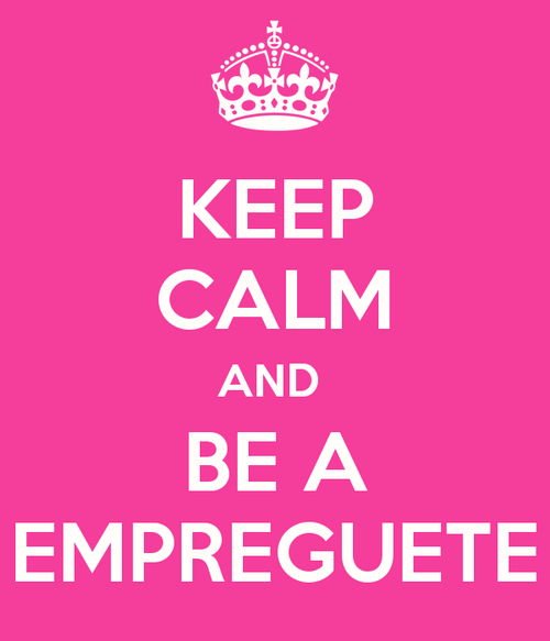 Keep-calm-and-be-a-empreguete-png_161534_large