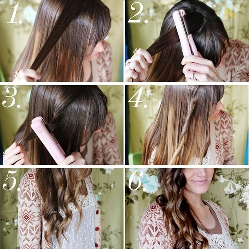 Hair-styles-tutorial-how-to-simple-hair-styles-1_large