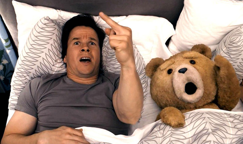 Ted5_large