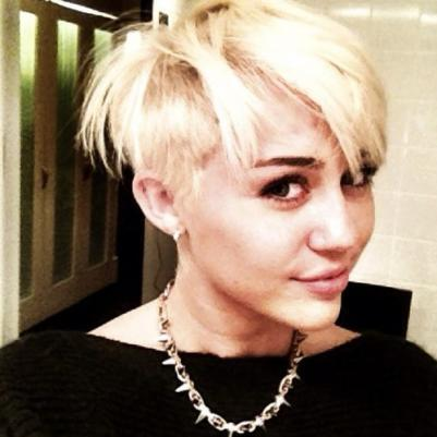 Miley-cyrus-short-hair_401x401_large