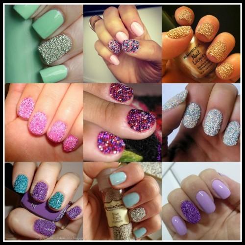 Trend-alert-cavier-nails2-500x500_large