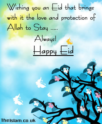 Eid-cards-for-kids_large