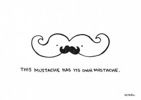 Google Image Result for http://ahmongwoman.files.wordpress.com/2012/06/mustache.jpg%3Fw%3D490