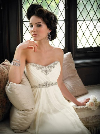 Jc11033-wedding-dress_large