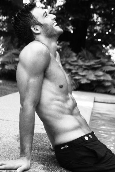 Ryan-guzman-step-up-revolution_large