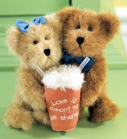 Cute-teddy-bears_3843_(www.banterous.com)_funny_large