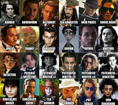 SHARE this for the legend   JOHNNY DEPP  E2 99 A5 large Amazing Images to Share on Fb | Picworld : The Incredible Photo Gallery