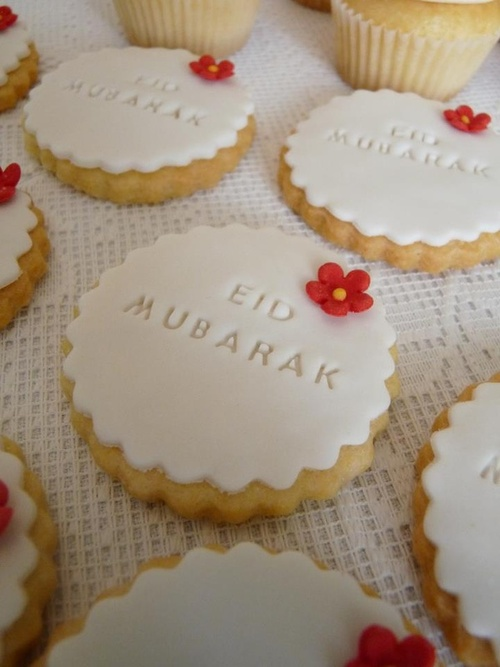 Eid-cookies_ananyacards-com_large
