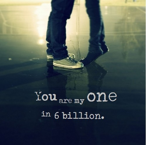 Love  Pictures Cute on Love Quotes For Him   Cute Love Quotes   Cute Love Sayings   Sad Love