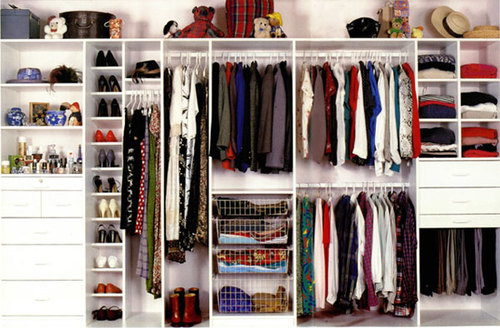 Wardrobedesign_large