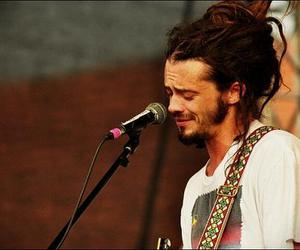 jacob hemphill