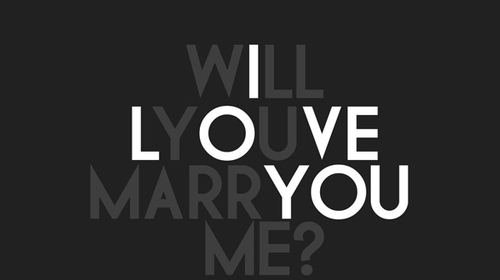 Typography-poster-will-you-marry-me_large