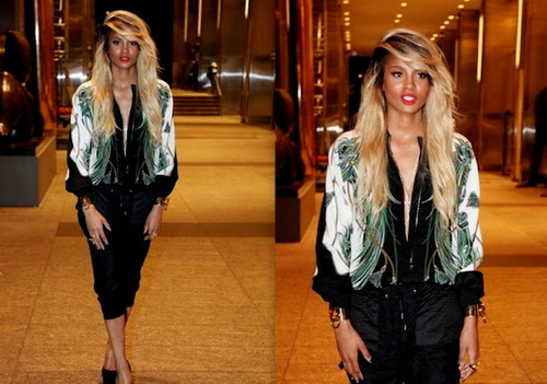 Ciara-hairstyles-2012_11_large