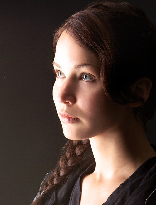Katniss-the-hunger-games-favim.com-486652_large