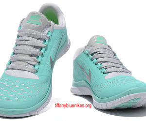 tiffany blue shoes.♥