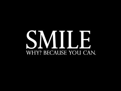Happy-life-quotes-smile-favim.com-486697_large