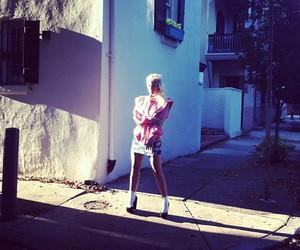 faking fashion