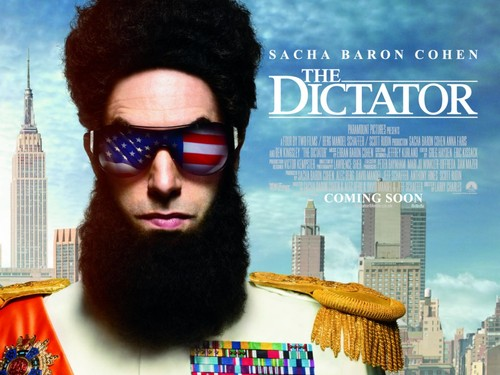 Dictator_quad-1024x768_large