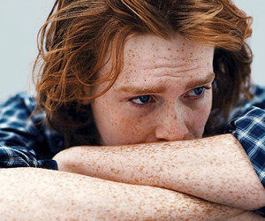 caleb landry jones music