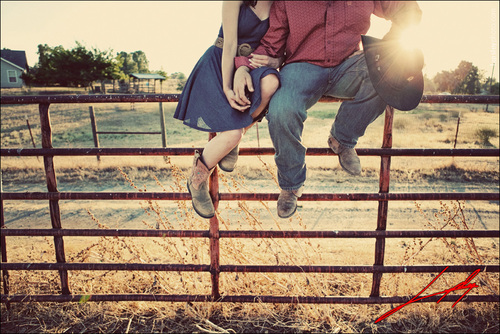 Fresno-madera-engagement-picture_1_large