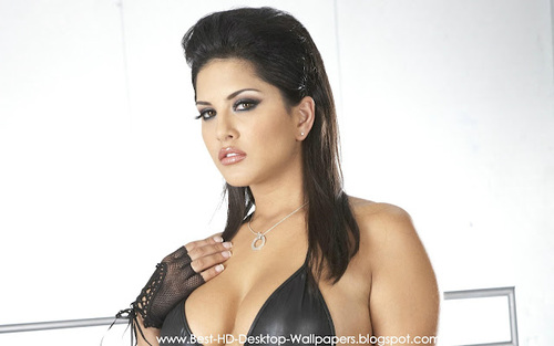 sunny leone porn star black bikini hot sexy hd wallpapers 2012 large Help question indexqidaajvhi cached similarcool hairstyles for and question ...