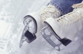 Ice-skates_large