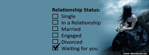 179-relationship-status-waiting-for-you-facebook-cover_large