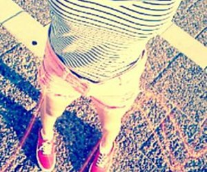 cool style\