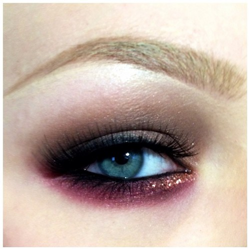 nikkietutorials (Nikkie) - Instagram Photo Feed on the Web - Gramfeed