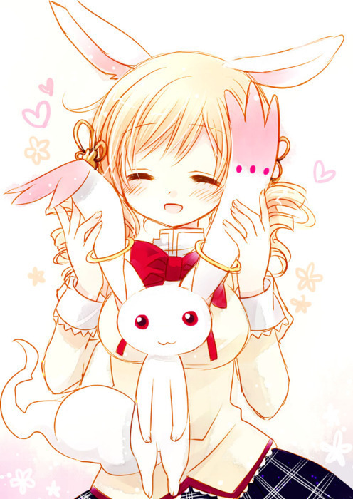 ��� ���� ����� ��� �������� ��� cute_ne_large.jpg