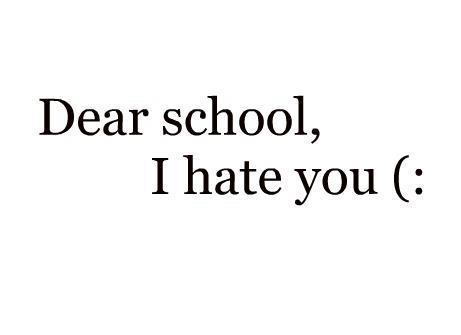 Hate-school-text-favim.com-245358_large