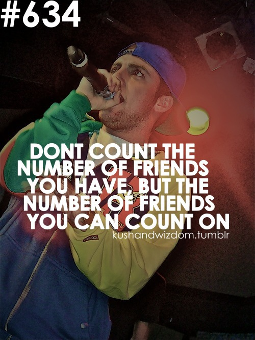 mac miller life quotes - photo #26
