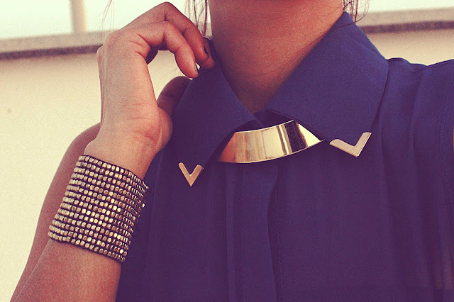 Blouse Jewelry Bracelet Fashion Cute Inspiring