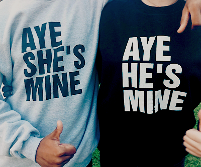 Go Back > Gallery For > Tumblr Sweatshirts Couples Cute Couple Sweatshirts Tumblr