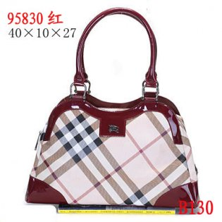 factory bags outlet qmpo  coach factory outlet store online