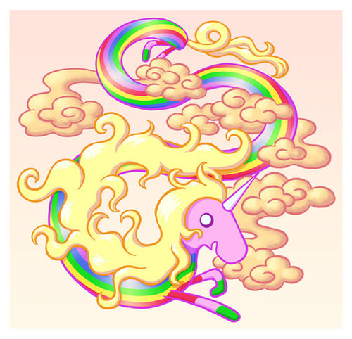 Lady_rainicorn_by_carglue-d40i3ip_large