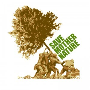 Save_mother_nature_large