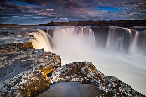Selfoss_enchantment_by_xavierjamonet_large