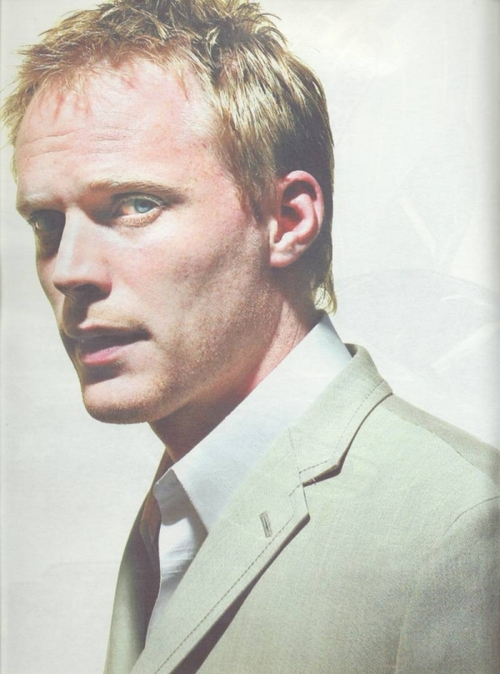 600full-paul-bettany_large