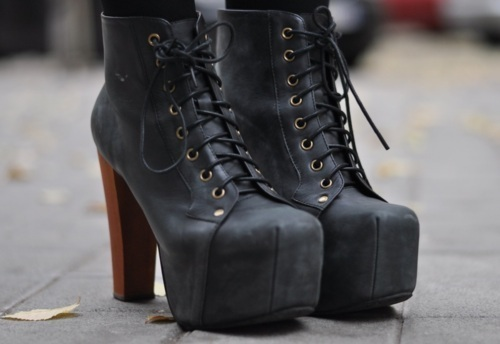 Black-cute-fashion-shoes-favim.com-488343_large