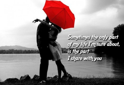 http://quotes123orizah.blogspot.com/2012/09/romantic-quotes-for-him-picture.html