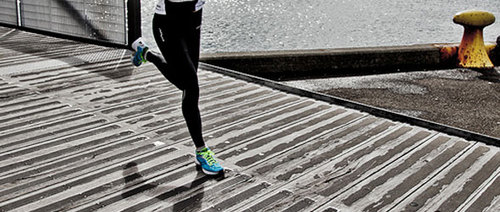 Run-auckland_large