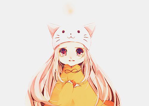 Neko Gallery :3 Tumblr_m78p9f3knc1qe8u8qo1_500_large